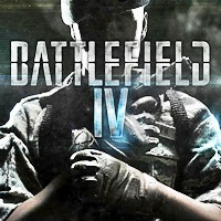 Battlefield 4 Game 