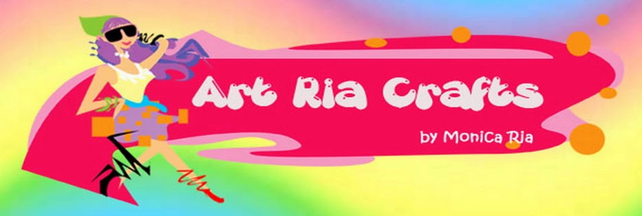 Art Ria Crafts