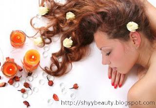 beauty tips, makeup
