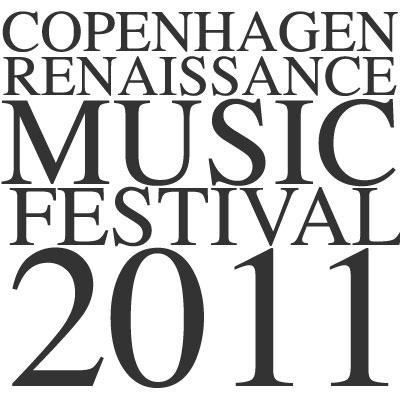 copenhagen renaissance music festival