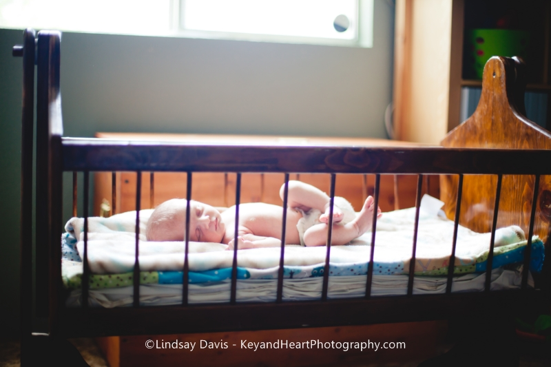 maternity, infant, lifestyle, photography, baby, Lindsay Davis, Key and Heart Photography, newborn, Tehachapi, CA photographer, family