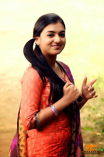 ... NAZIM LOOK VERY CUTE HER NEW MOVIE LARGE COLLECTION OF UNSEEN IMAGES