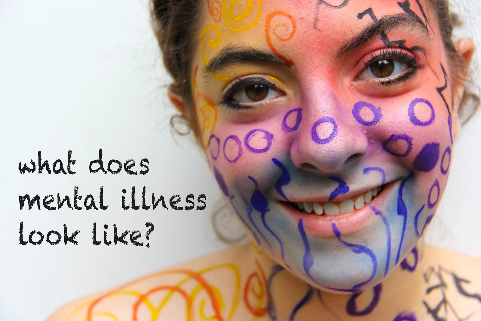 mental illness 6 essay Treatment of mental illness - learn about the causes, symptoms, diagnosis & treatment from the merck manuals - medical consumer version.