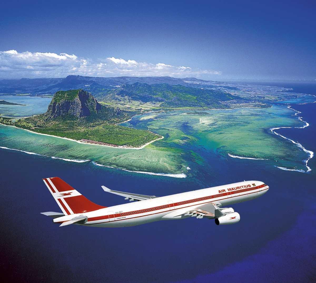 http://4.bp.blogspot.com/-K8sC8Lqm1GU/T7vfsJTVA_I/AAAAAAAAALQ/5IhKXEFxNQk/s1600/Air-Mauritius.jpg