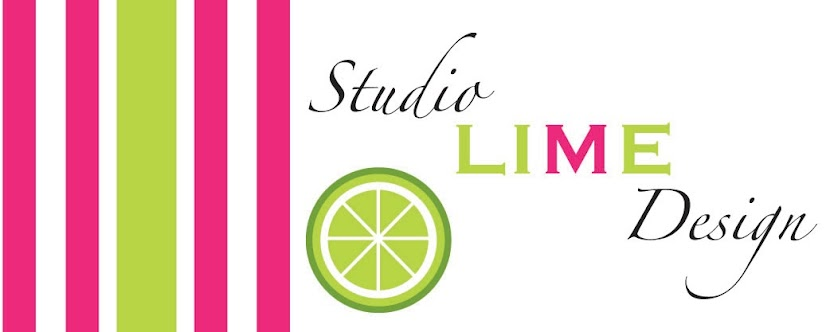 Studio LIME Design