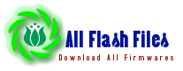 Flash Files Of Firmware Free Download