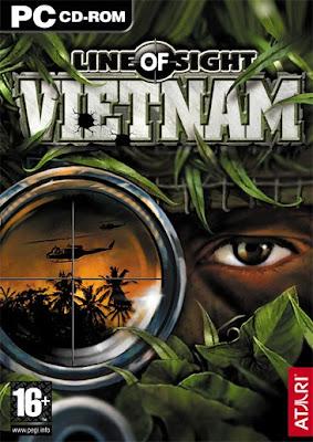 Game Vietnam
