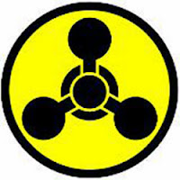 Bond v. United States Chemical Weapon Symbol