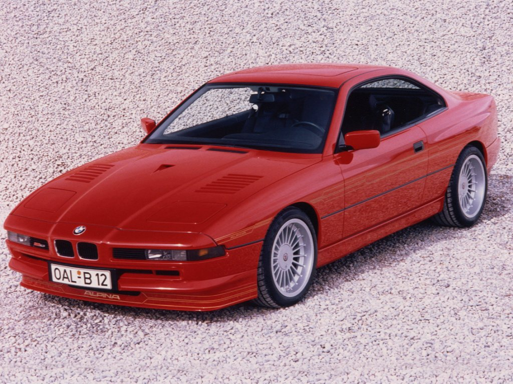Bmw 850i Reviews Specifications Cars Reviews Specifications