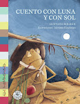 """Cuento con Luna y con Sol"""