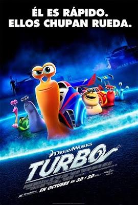 turbo 21482 Turbo (2013) Español Latino