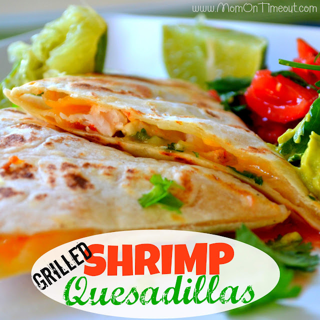 Shrimp+Quesadilla+Square.jpg