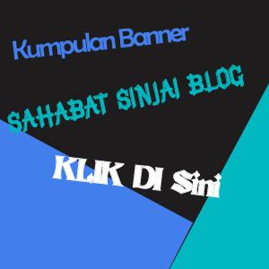 Banner Sahabat