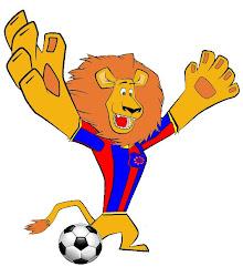 O Leão Informa.