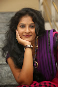 Madhavi latest glamorous stills-thumbnail-8