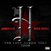 Rick Ross. Addicted