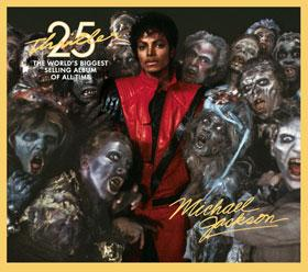 Michael-Jackson-25th+Anniversary+of+Thriller-album-cover