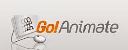 Descubre Go! Animate.