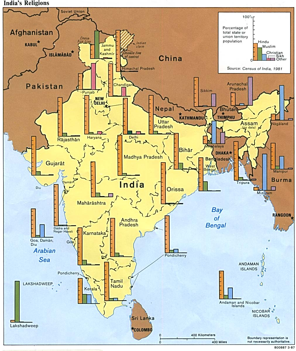 Helpinfo mapmap indiaindia map poinitng with riversmap google mapmap indiaindia map poinitng with riversmap googlemap india states gumiabroncs Image collections