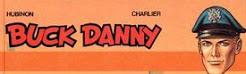 Buck Danny