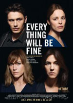 Every Thing Will Be Fine (2015) BDRip Subtitulados