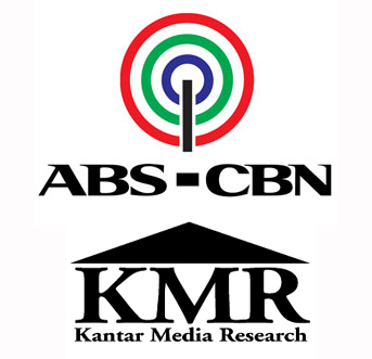 ABS-CBN Rules Nationwide TV Ratings in May 2013 according to Kantar Media