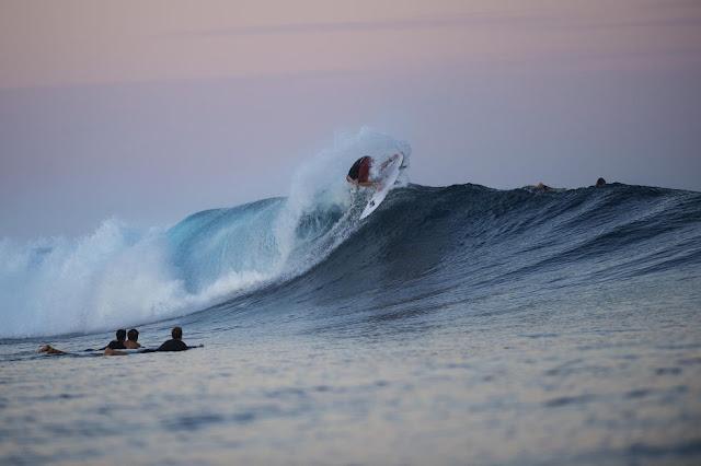 11 Dane Reynolds Fiji Pro 2015 Fotos WSL Kirstin