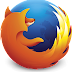 Firefox 40 Latest Download Free