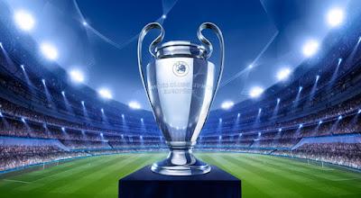 Jadwal Liga Champion 2015 dan Liga Eropa 16 sampai 18 September 2015