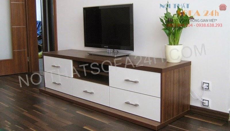 Kệ tivi TV091