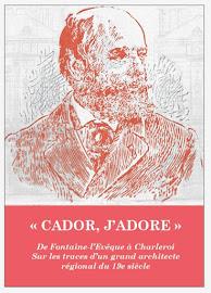 Cador, j'adore