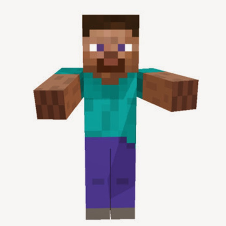 related keywords amp suggestions for minecraft steve