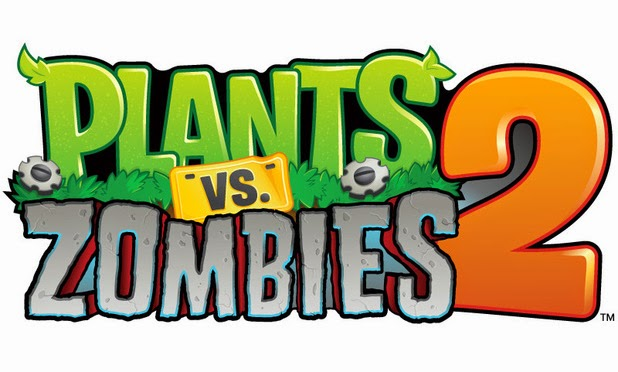 Plants vs. Zombies 2 APK v3.2.1