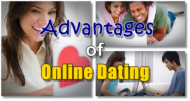 svti online dating