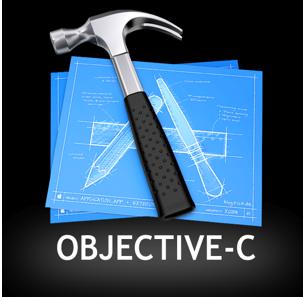 objective-c-ios-apple