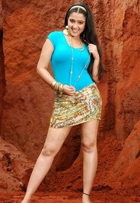 charmy kaur hot big milky juicy thighs free download hot pics