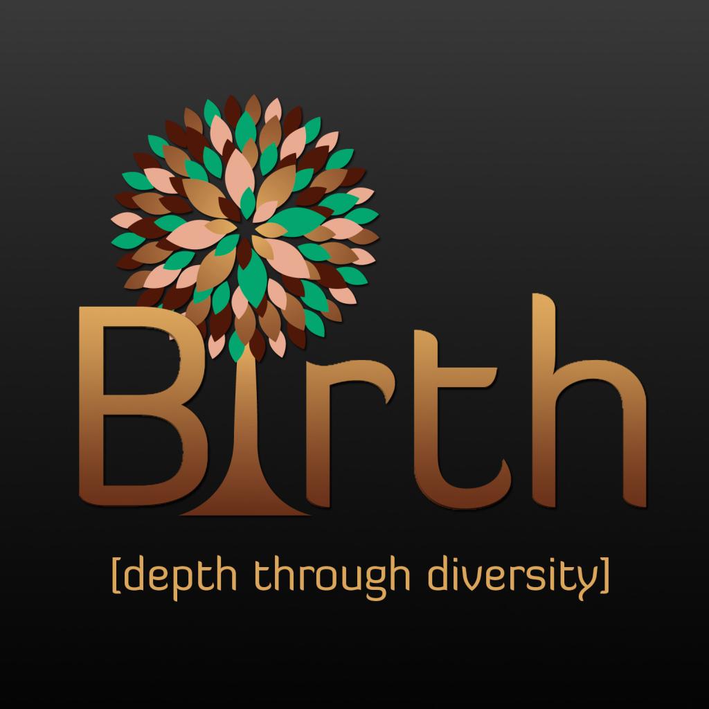 Birth Skins