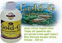 Obat Sakit Kolesterol Tradisional