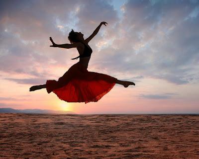 Miércoles Mudo - ¡Baila! | www.mifabula.com