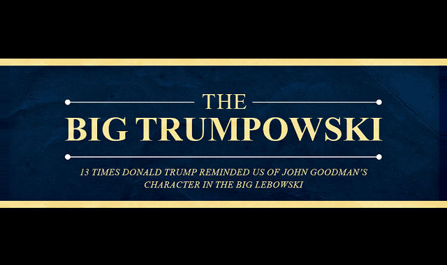 The Big Trumpowski