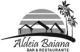 ***ALDEIA BAIANA***