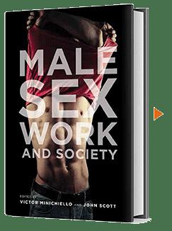 NEW BOOK ...