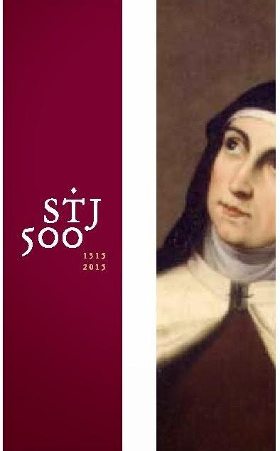 STJ 500