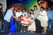 Uday Kiran last movie audio launch-thumbnail-13