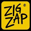 ZigZap