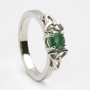 Engagement Rings Meath