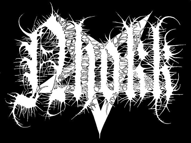 Extreme Christgrinding Black Metal