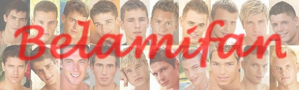 BelamiFan