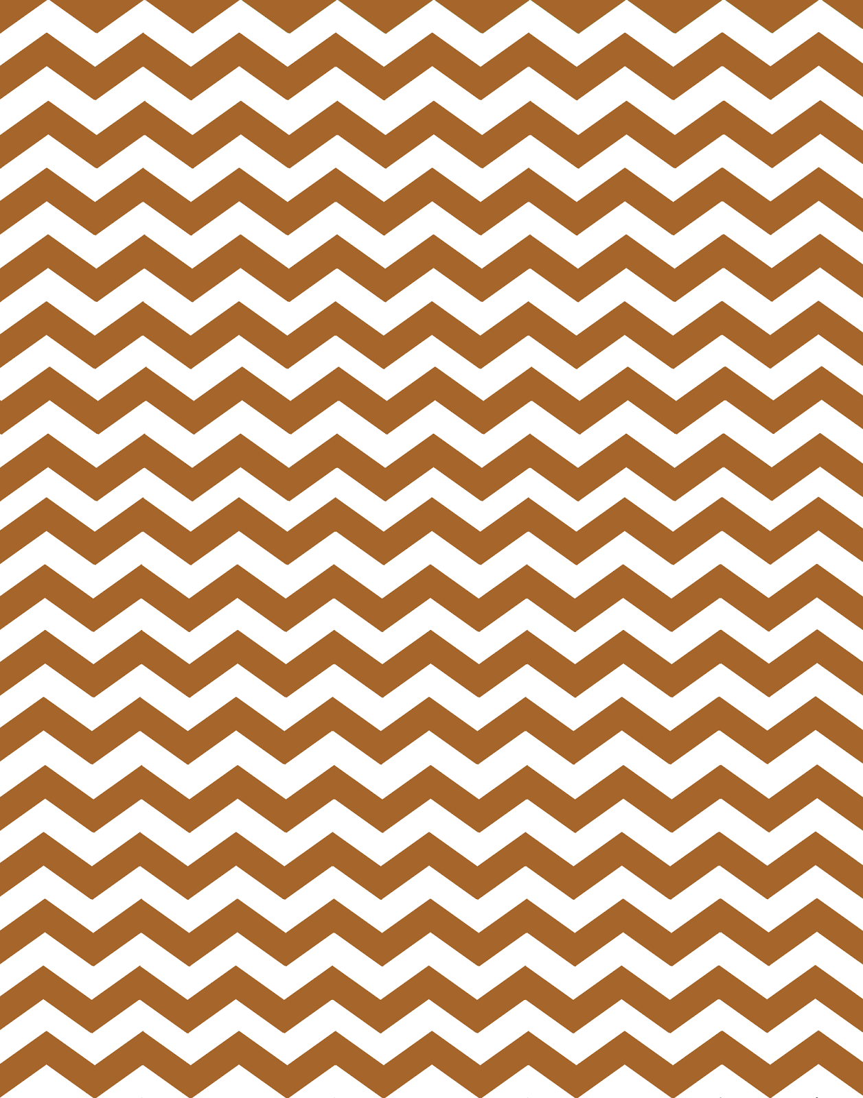 doodlecraft  freebie week  chevrons