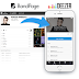 Deezer Makes Major Move through Partnership with Bandpage